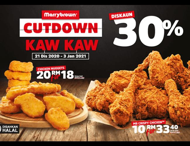 Kawkaw